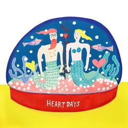Heart Days