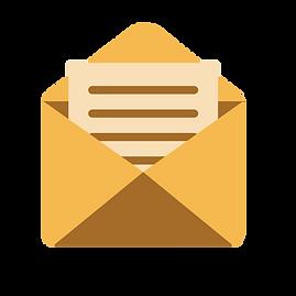envelope-06.png