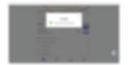blockers_see_detail_dashboard.png
