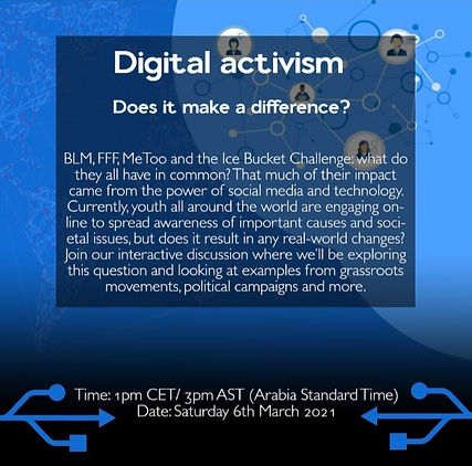 digital%20activism2_edited.jpg