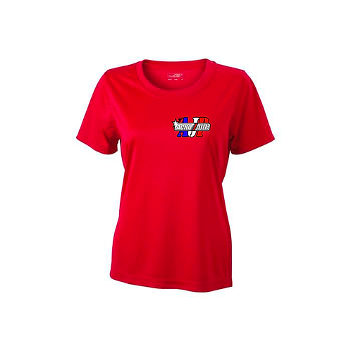 T shirt Femme