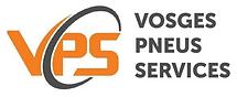 SPONSOS-02.png