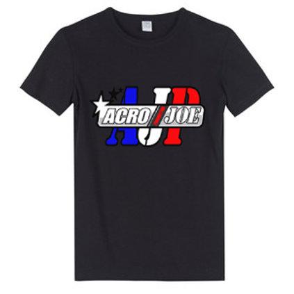 T shirt Homme Noir