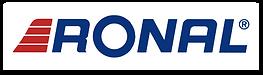 SPONSOS-10.png