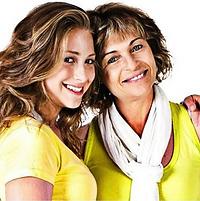 Мама и дочь_edited.png