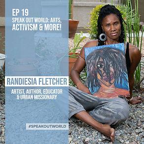 EP 19_Randiesia Fletcher Show Tag.jpg