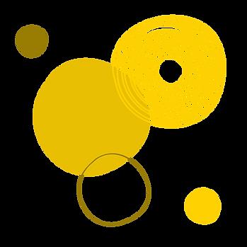 circles_web%2520element_sow_edited_edite