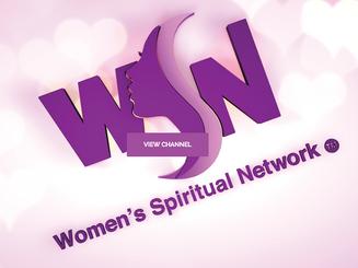 Women's Spiritual Network