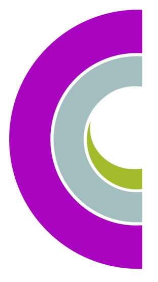 Logo_Cr8Co.png