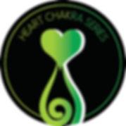 1Heart Chakra Series - Logo.jpg