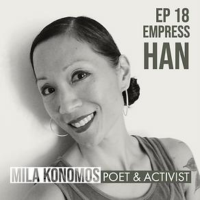 SOW Episode 18_Mila Konomos.png