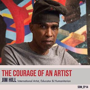 Show Jim Hill EP 14.jpg