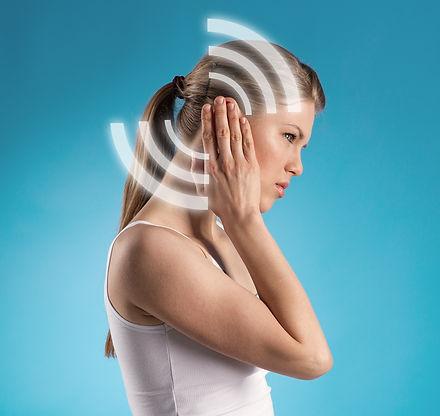 tinnitus wave.jpg