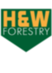 logo for hwtreesurgery.co.uk