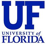 University-of-Florida-Logo.jpg