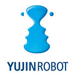 yujin robot logo.jpg