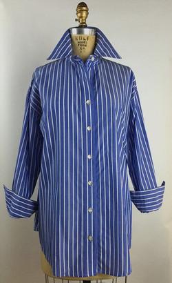 Invert Shirt