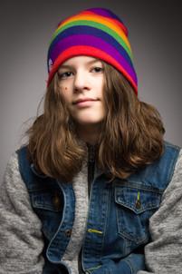 Maggie Rainbow Beanie-9947.jpg