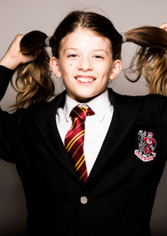 Matilda_Yearbook_Headshots_COLOR-4.jpg