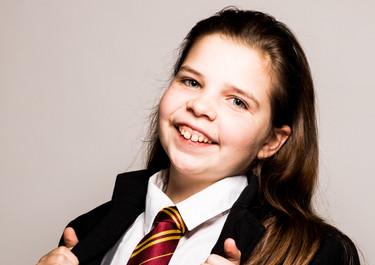 Matilda_Yearbook_Headshots_COLOR-14.jpg