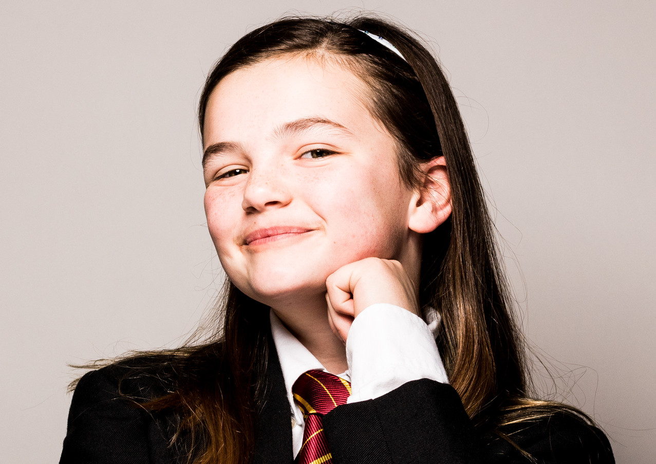 Matilda_Yearbook_Headshots_COLOR-10.jpg