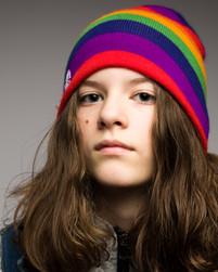 Maggie Rainbow Beanie-.jpg