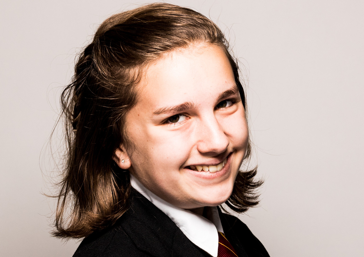 Matilda_Yearbook_Headshots_COLOR-18.jpg