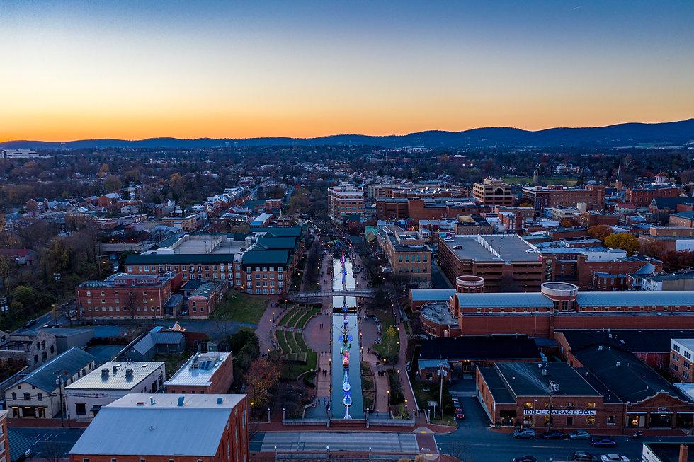 Downtown Frederick 2020.11.28-1.jpg