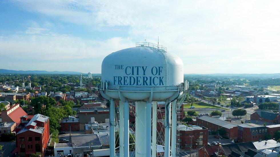 DTF Watertower.jpg