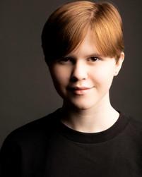 Alanna Headshots-324.jpg