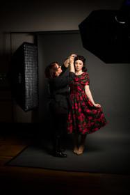 Evita! Press JPEGS-216.jpg
