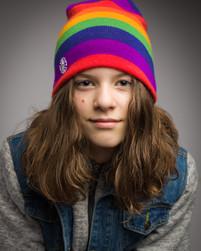 Maggie Rainbow Beanie--2.jpg