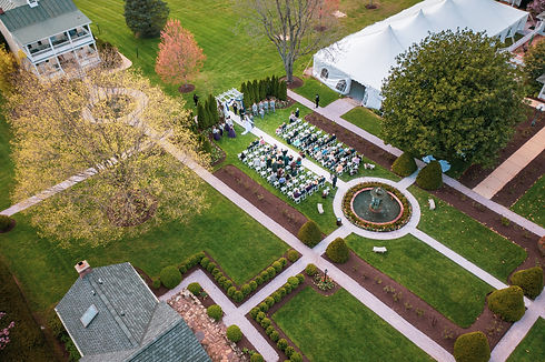 Alzate.Hasselbarth.Wedding-2021.4.14-8.j