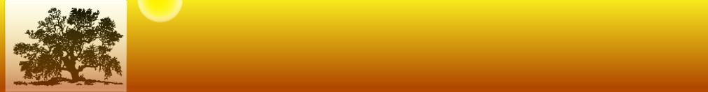 od-banner-header2.png
