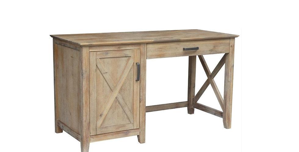 Kross Small Desk