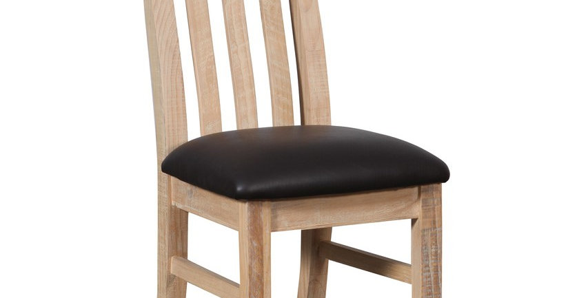 Ballina Dining Chair