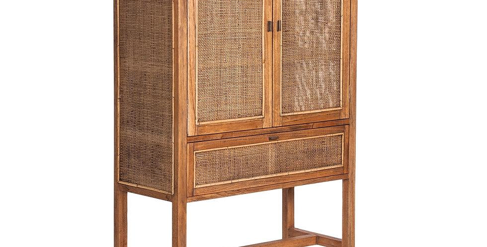 Beltana Tall Cabinet