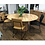 Thumbnail: Mondo Dining Table 1600