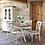 Thumbnail: Tetbury Dining Chair