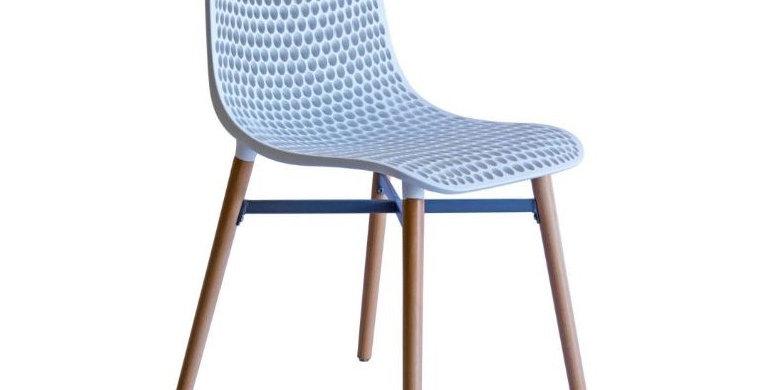 Jayco Chair