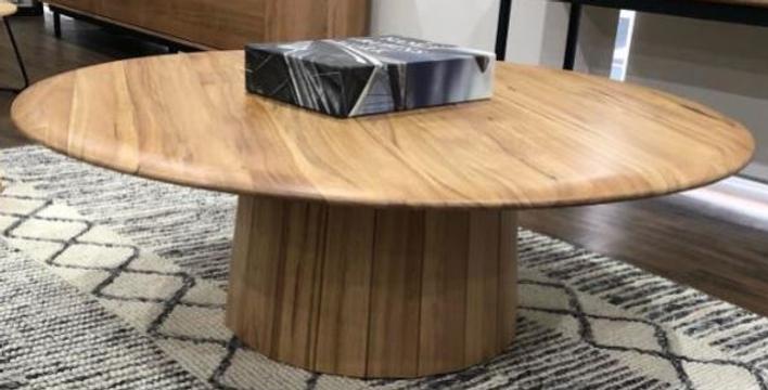Mondo Coffee Table 1200