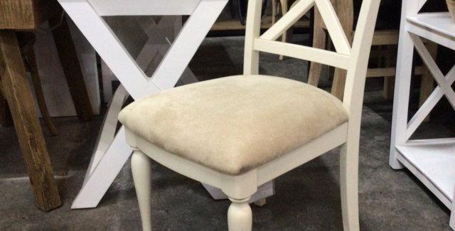 Tetbury Dining Chair