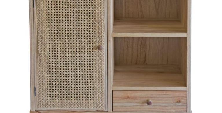 Layar Cabinet - Natural