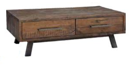 Paterson CoffeeTable