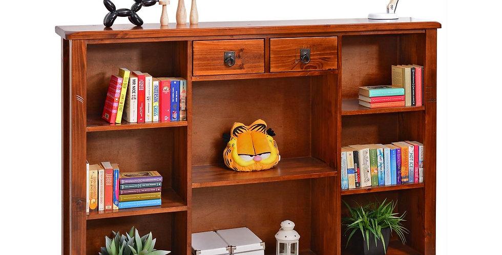 Napier 1800 Bookcase