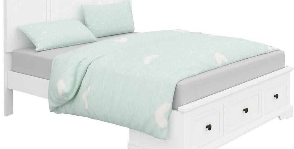Sala Bed