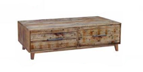 Loftwood Coffee Table