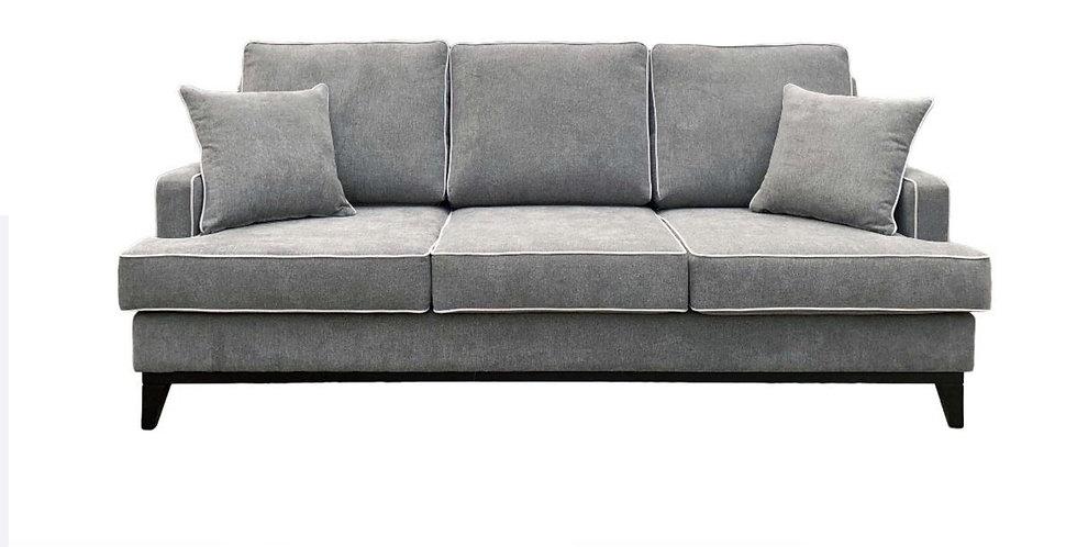 Hutton 3 Seater Sofa