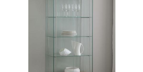 Kingscliff Display Cabinet