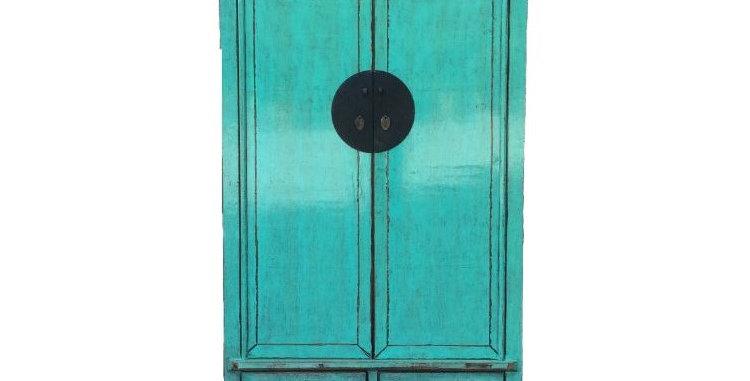 Nantong Bookcase
